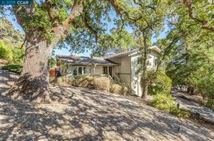 Photo of 1046 Brown Ave., LAFAYETTE, CA 94549 (MLS # 40882476)