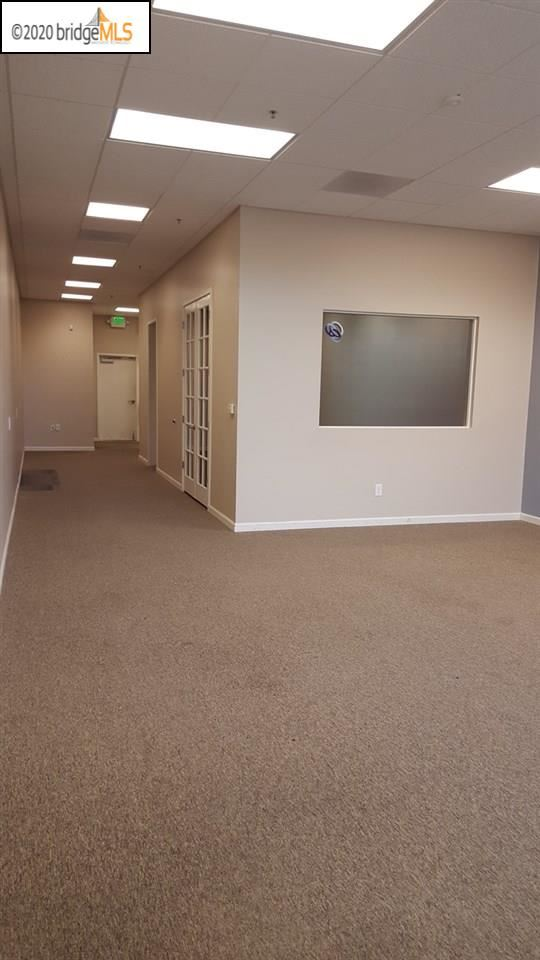 Photo of 3860 Balfour Rd, BRENTWOOD, CA 94513 (MLS # 40917520)