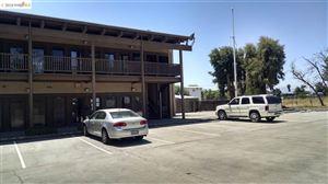 Photo of 6329 BETHEL ISLAND RD, BETHEL ISLAND, CA 94511 (MLS # 40819551)