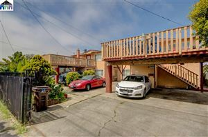 Photo of 683 3rd St, RICHMOND, CA 94801 (MLS # 40869602)