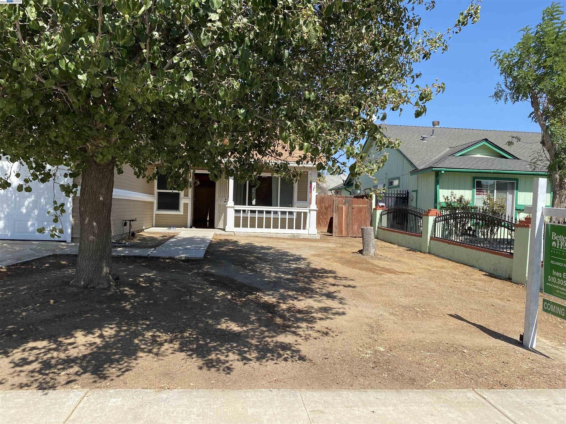 Photo of 2224 Laguna Way, LOS BANOS, CA 93635 (MLS # 40968627)