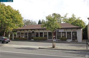 Photo of 3385 Mt Diablo Blvd, LAFAYETTE, CA 94549 (MLS # 40841653)