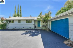 Photo of 336 Boyd Rd, PLEASANT HILL, CA 94523 (MLS # 40879659)