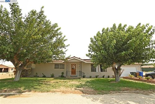 Photo of 2810 Anderson Ln, BRENTWOOD, CA 94513 (MLS # 40963751)