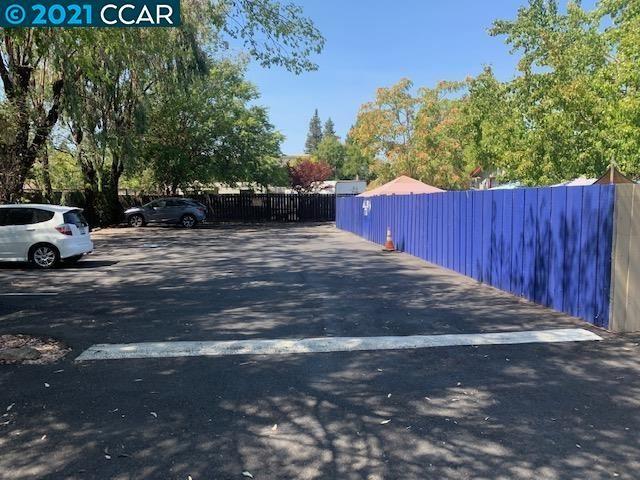 Photo of 3036 Clayton Rd, Concord, CA 94519 (MLS # 40966880)