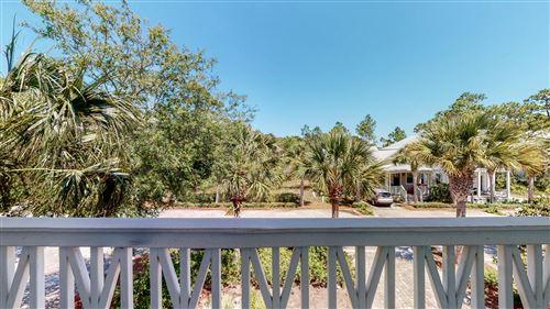 Tiny photo for 52 Eastern Lake Court, Santa Rosa Beach, FL 32459 (MLS # 847020)