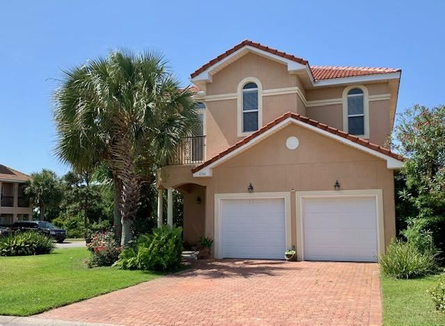 Photo of 4744 Amhurst Circle, Destin, FL 32541 (MLS # 847128)