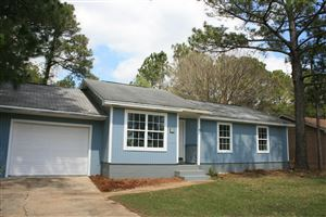 Photo of 10 W Lake Circle, Mary Esther, FL 32569 (MLS # 821276)