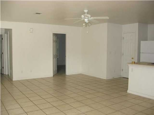 Photo of 205 Classic Manor Court, Fort Walton Beach, FL 32548 (MLS # 847297)