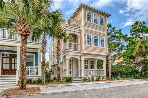Photo of 157 Beach Bike Way, Seacrest, FL 32461 (MLS # 830313)