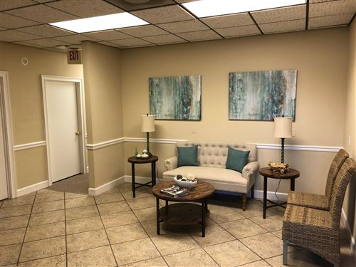 Photo of 1008 Airport Road #Ste. B Exec. Suites, Destin, FL 32541 (MLS # 835354)