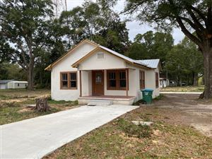 Photo of 302 W Oakdale Avenue, Crestview, FL 32536 (MLS # 835374)