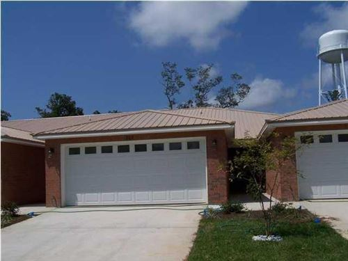 Photo of 207 ANDALUSIA Street, Mary Esther, FL 32569 (MLS # 835385)