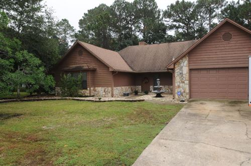 Photo of 1122 Sandalwood Circle, Niceville, FL 32578 (MLS # 835392)