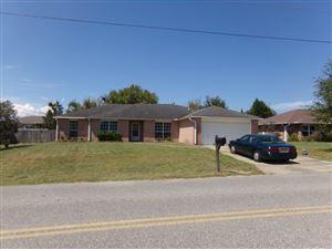 Photo of 612 Northview Drive, Crestview, FL 32536 (MLS # 831510)