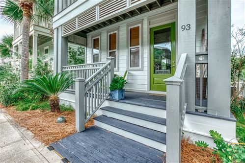 Photo of 93 W Cobia, Rosemary Beach, FL 32461 (MLS # 834519)