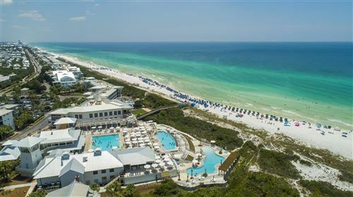 Photo of Santa Rosa Beach, FL 32459 (MLS # 831532)
