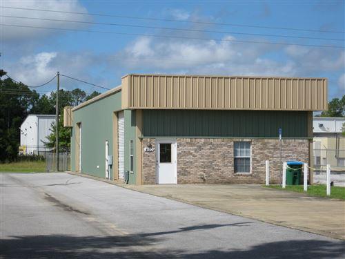 Photo of 450 Brookmeade Drive, Crestview, FL 32539 (MLS # 840537)