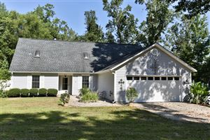 Photo of 206 Country Club Drive, Crestview, FL 32536 (MLS # 832541)