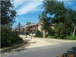 Photo of 1854 NORWOOD Court #4, Fort Walton Beach, FL 32548 (MLS # 840541)