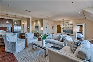 Photo of 78 N Barrett Square #11, Rosemary Beach, FL 32461 (MLS # 831558)