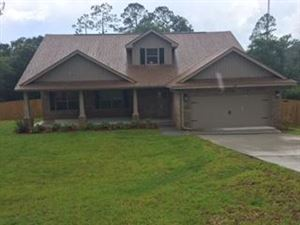 Photo of 3636 Ranch Drive, Crestview, FL 32539 (MLS # 831568)
