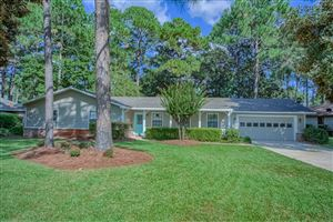 Photo of 1227 Chantilly Circle, Niceville, FL 32578 (MLS # 831574)