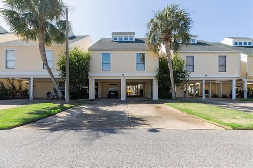Photo of 775 Gulf Shore Drive #35, Destin, FL 32541 (MLS # 831575)