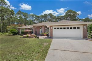 Photo of 2362 Ash Drive, Navarre, FL 32566 (MLS # 820720)
