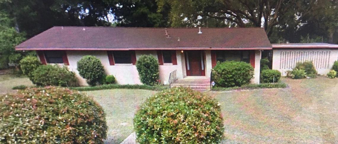 Photo of 1889 Brenda Ave Avenue, Pensacola, FL 32506 (MLS # 843730)