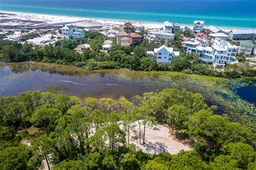 Photo of Lot 23 Lakewood Drive, Santa Rosa Beach, FL 32459 (MLS # 836842)