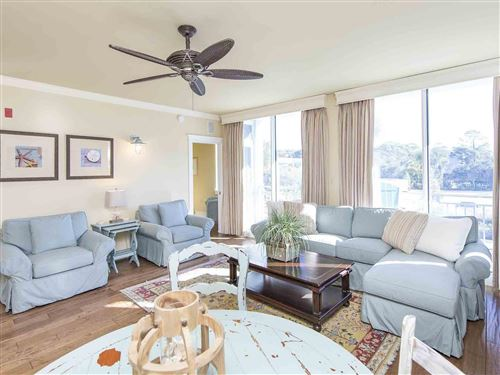 Photo of 19 Town Center Loop #2B, Santa Rosa Beach, FL 32459 (MLS # 838867)