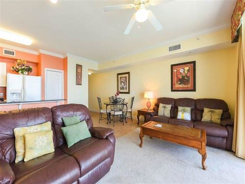 Photo of 16819 Front Beach Road #2011, Panama City Beach, FL 32413 (MLS # 838873)