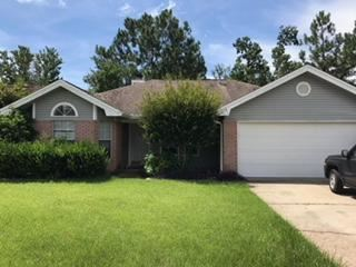 Photo of 1714 Colonial Dr Court, Fort Walton Beach, FL 32547 (MLS # 838883)