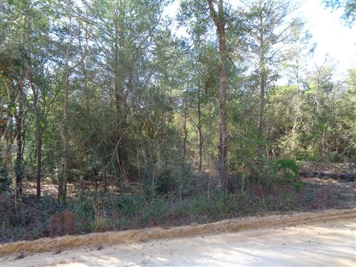 Photo of 11 Carol Lane, Defuniak Springs, FL 32433 (MLS # 838884)