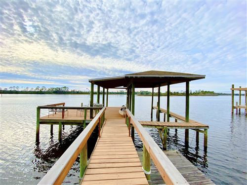 Photo of 4519 River Ranch Road, Milton, FL 32583 (MLS # 838891)