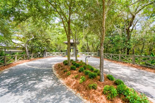 Tiny photo for 8 Ansley Forest Drive, Santa Rosa Beach, FL 32459 (MLS # 846909)