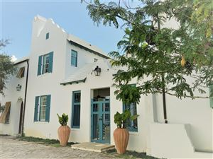 Photo of 31 Governors Court, Alys Beach, FL 32461 (MLS # 820989)
