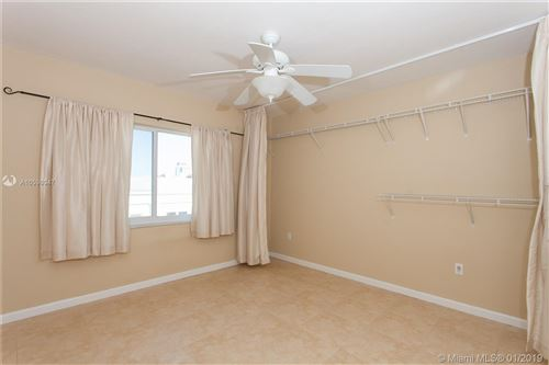 Tiny photo for 1420 Pennsylvania Ave #403, Miami Beach, FL 33139 (MLS # A10598047)