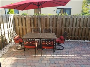 Tiny photo for 11670 NW 88th Ln #11670, Doral, FL 33178 (MLS # A10596062)