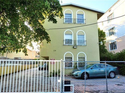 Photo of 224 SW 4th Ave, Miami, FL 33130 (MLS # A10839085)