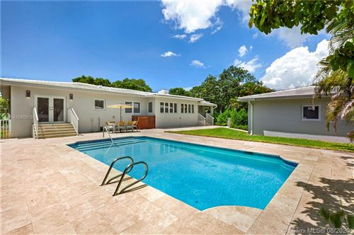 Photo of 445 Almeria Ave, Coral Gables, FL 33134 (MLS # A10909131)