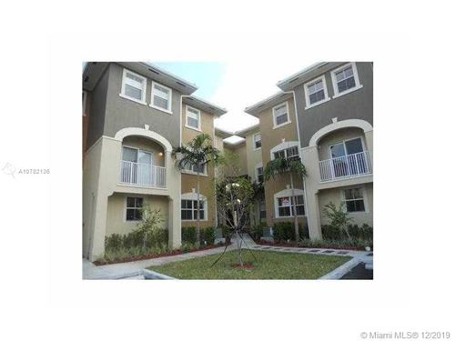 Photo of 8899 NW 107th Ct #207, Doral, FL 33178 (MLS # A10782136)