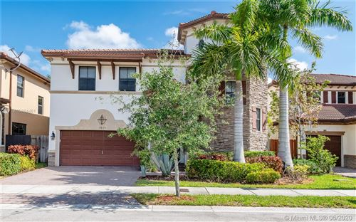 Photo of 9835 NW 89th Ter, Doral, FL 33178 (MLS # A10864461)
