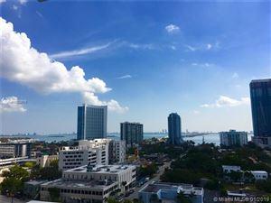 Photo of 3301 NE 1st Ave #H1015, Miami, FL 33137 (MLS # A10602519)