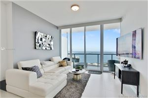 Photo of 888 Biscayne Blvd #5005, Miami, FL 33132 (MLS # A10323576)