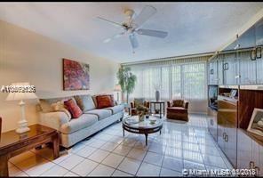Photo of 1350 Atlantic Shores Blvd #319, Hallandale, FL 33009 (MLS # A10569636)