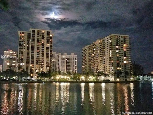 Photo for 18151 NE 31 #112, Aventura, FL 33160 (MLS # A10597737)
