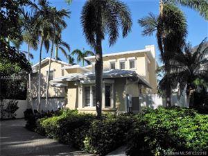 Photo of 9 Coconut Ln, Key Biscayne, FL 33149 (MLS # A10288758)