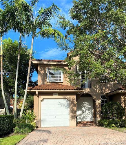 Photo of 8101 SW 118th Ct, Miami, FL 33183 (MLS # A10909833)